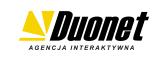 DUONET Agencja Interaktywna