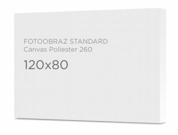 Fotoobraz 120x80 cm