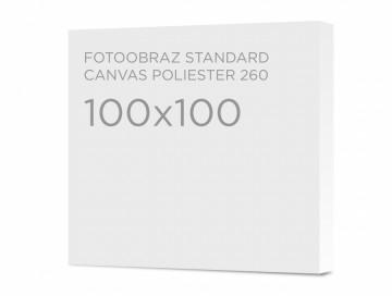 Fotoobraz 100x100 cm